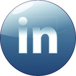 Dahn Tamir on LinkedIn